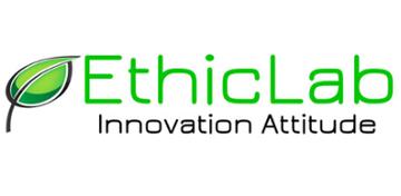 ethiclab